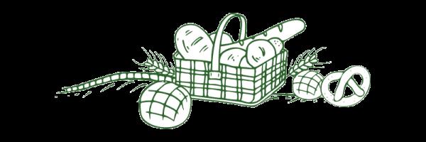 soller-fruehstueck
